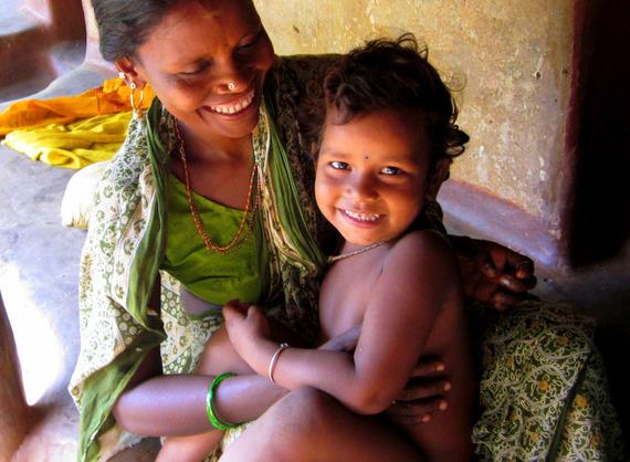 2014-11-11-IFPRImotherchild.jpg