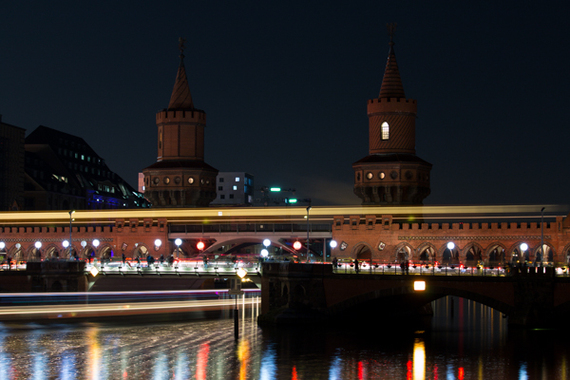 2014-11-11-Lichtgrenze40.jpg