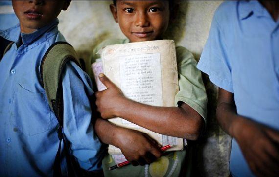 2014-11-11-Nepal_Literacy_570x362.jpg