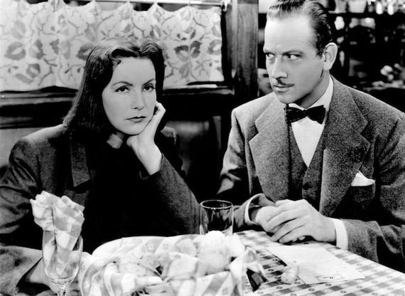 2014-11-11-Ninotchka1.jpg