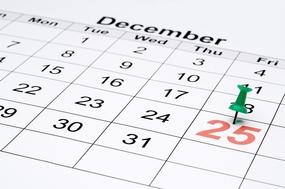 2014-11-11-ParentingTimeHolidays.jpg