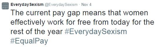 2014-11-11-Sexismtweet.PNG