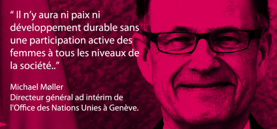 2014-11-11-UNOGDGME_FOR_SHE_FR.png