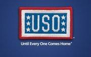 2014-11-11-USOlogo.jpg