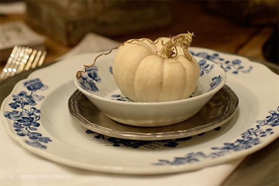 2014-11-11-WhitePumpkin.jpg