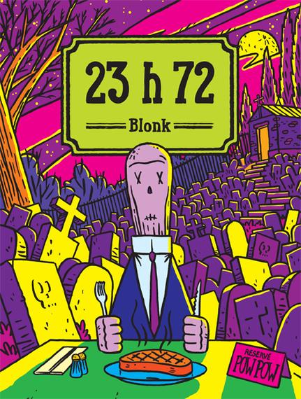 2014-11-11-blonkplusgros.jpg