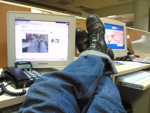 2014-11-11-bootsondesk.jpg