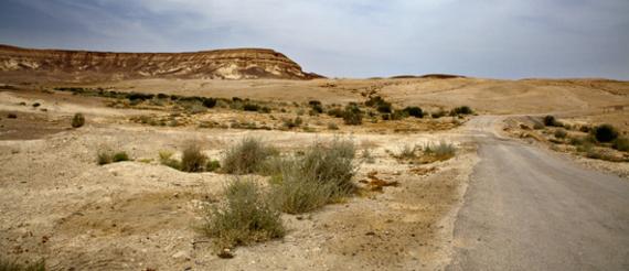 2014-11-11-desertroad.jpg