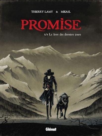 2014-11-11-promisetome1.jpg