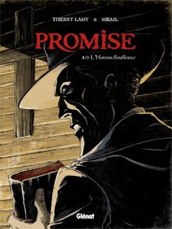 2014-11-11-promisetome2.jpg