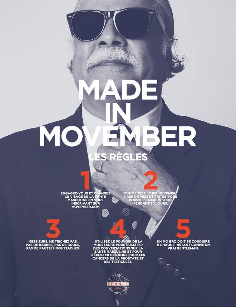 2014-11-11-unmovembernamed.jpg