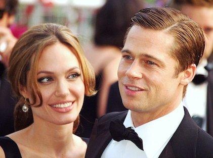 2014-11-12-Angelina_Jolie_Brad_Pitt_Cannes.jpg