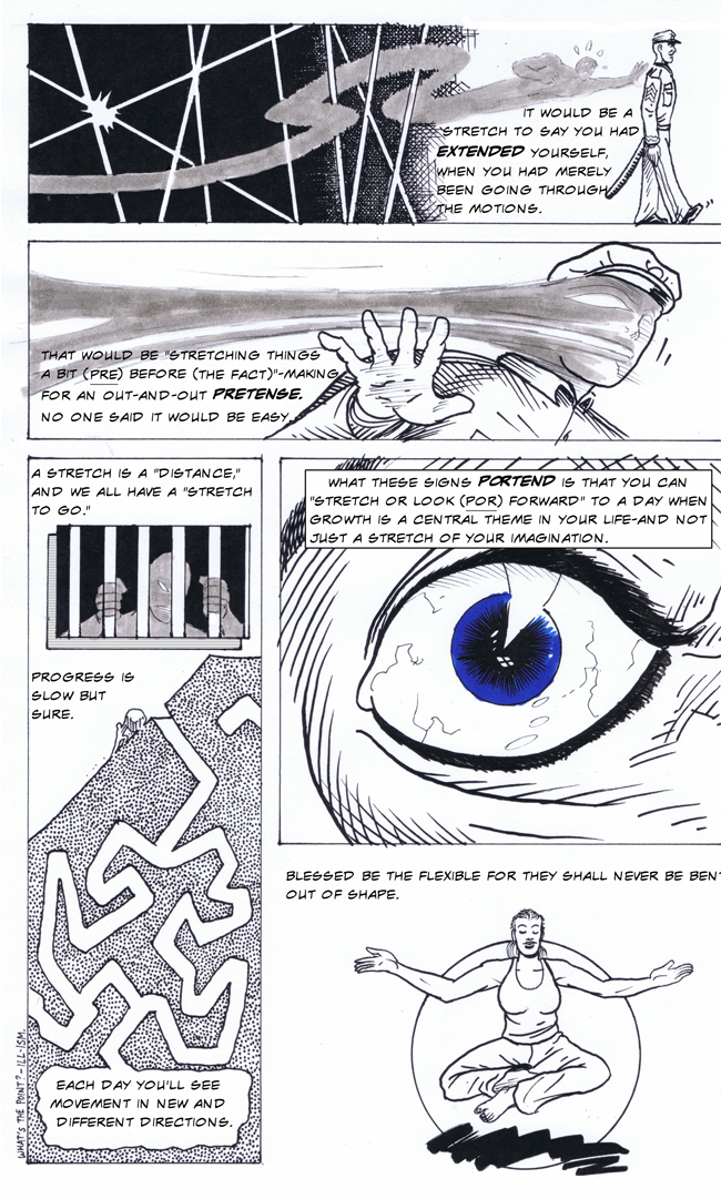 2014-11-12-Book11cLarryParos.png