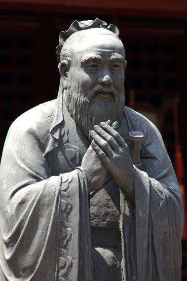 2014-11-12-Confucius.jpg