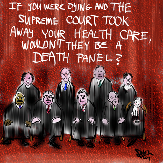 2014-11-12-DeathPanel1c.png