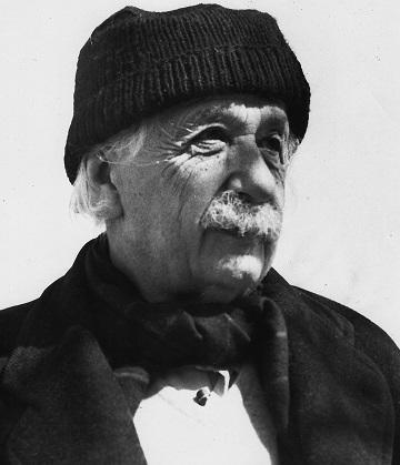 2014-11-12-Einstein_Greyscalecropped.jpg