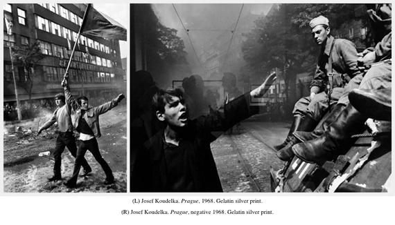 2014-11-12-HP_4_Koudelka_Composite.jpg
