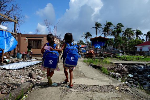 2014-11-12-Haiyan.JPG