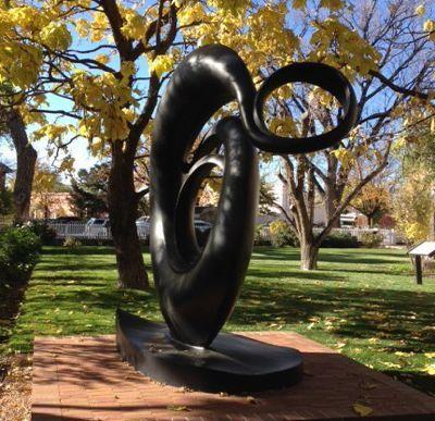 2014-11-12-Okeefesculpture2.jpg