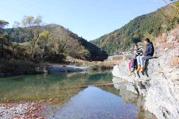 2014-11-12-Sansan_06.JPG