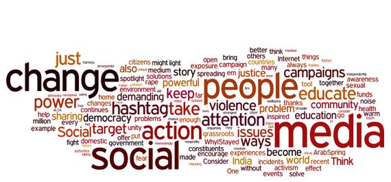 2014-11-12-SocialMedia4SocialChange.jpeg