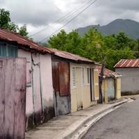 2014-11-12-Village1.jpg