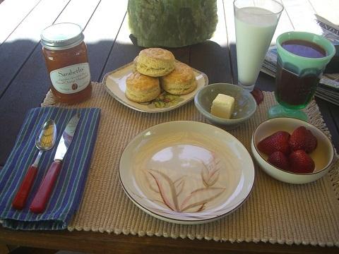 2014-11-12-breakfastHP.jpg
