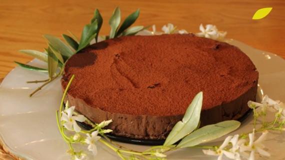 2014-11-12-chocolatecheesecakeblogpost.png