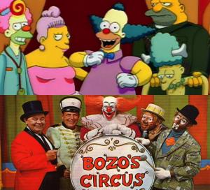 2014-11-12-clowns.png