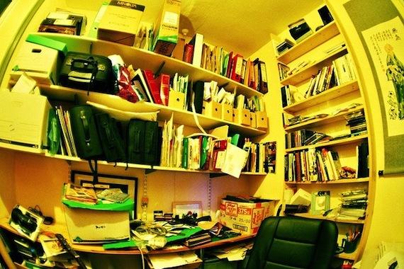 2014-11-12-clutter.jpg