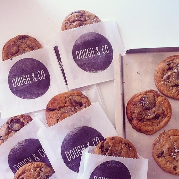 2014-11-12-cookie.jpg