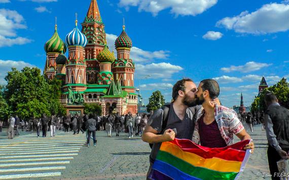 2014-11-12-gayflag21sur1.jpg