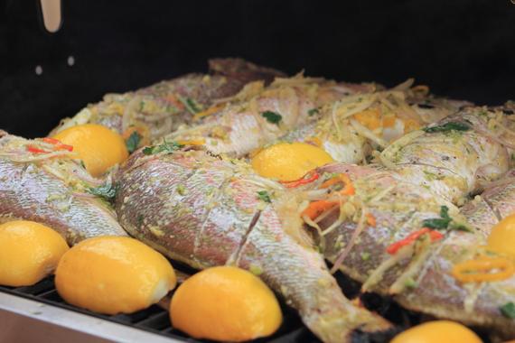 2014-11-12-grilledfish.JPG