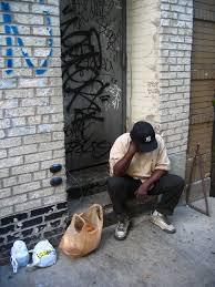 2014-11-12-homelessman.jpg