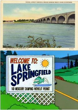 2014-11-12-lakespringfield.JPG