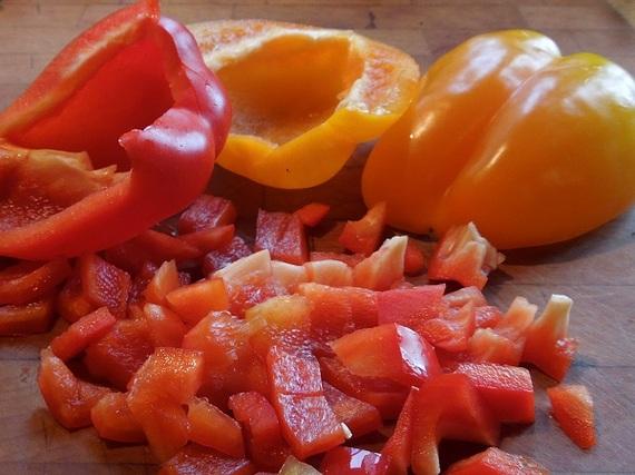 2014-11-12-peppers.jpg