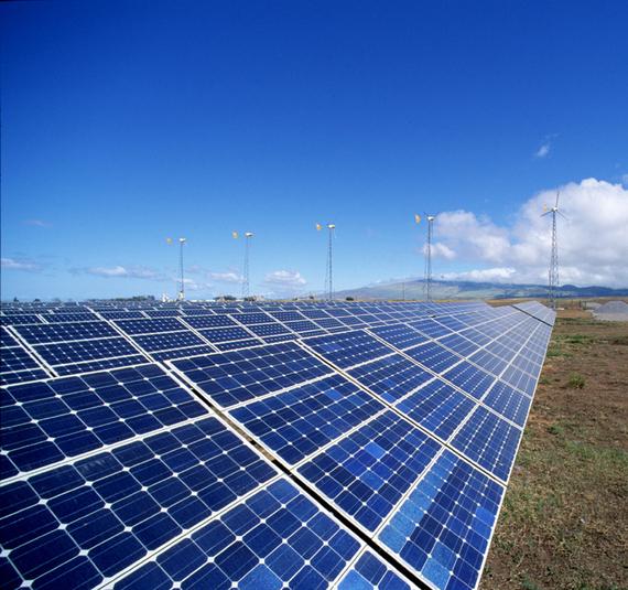 2014-11-12-solar_panels2.jpg
