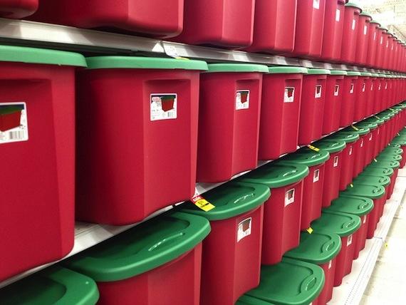 2014-11-12-storagecontainers.jpg