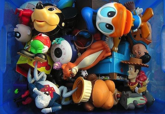 2014-11-12-toys.jpg
