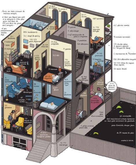 2014-11-13-1BuildingNYTimesp5.png