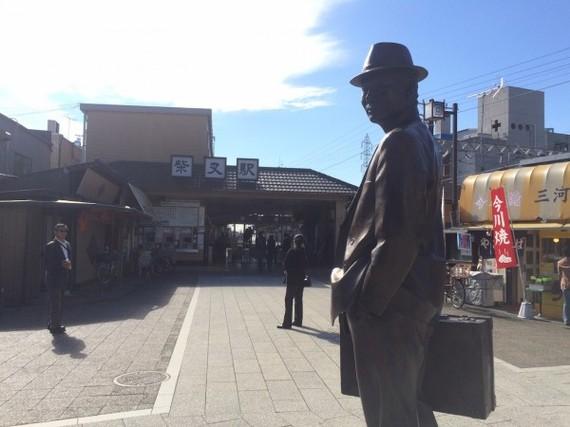 2014-11-13-20141114_sirabee_02.jpg