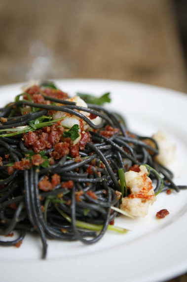 2014-11-13-BestItalianRestaurants_2a.jpeg
