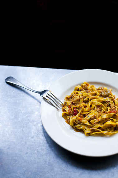 2014-11-13-BestItalianRestaurants_7a.jpeg