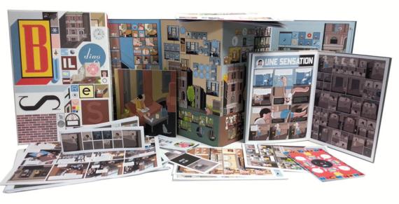 2014-11-13-BuildingStoriescoffret.png