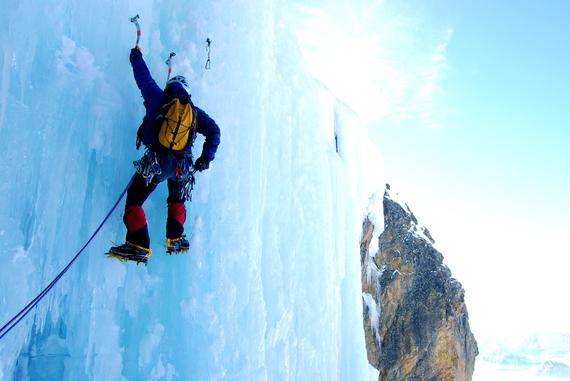 2014-11-13-Ice_climbing.jpg
