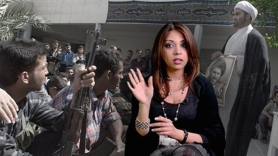 2014-11-13-IraqiOdyssey_Still3.jpg