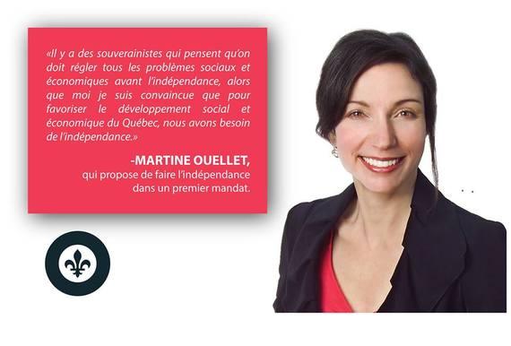2014-11-13-MartineOuellet.jpg