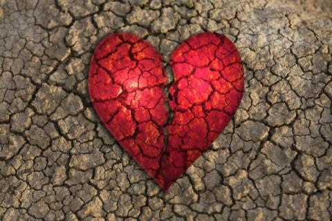 2014-11-13-brokenheart.jpg