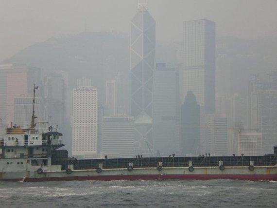 2014-11-13-hongpollution.jpg