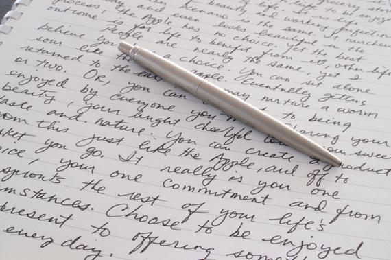 2014-11-13-journalwriting.jpg